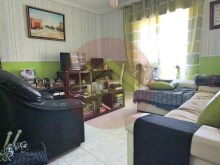 Apartment-for sale-Portimao, Algarve%14/14