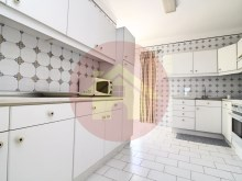 3 bedroom apartment-Penthouse-for sale-Praia da Rocha-Portimão, Algarve%4/39