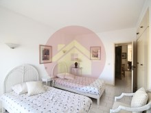 3 bedroom apartment-Penthouse-for sale-Praia da Rocha-Portimão, Algarve%12/39