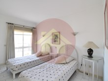 3 bedroom apartment-Penthouse-for sale-Praia da Rocha-Portimão, Algarve%13/39