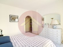 3 bedroom apartment-Penthouse-for sale-Praia da Rocha-Portimão, Algarve%30/39