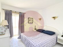 3 bedroom apartment-Penthouse-for sale-Praia da Rocha-Portimão, Algarve%29/39