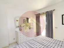 3 bedroom apartment-Penthouse-for sale-Praia da Rocha-Portimão, Algarve%16/39