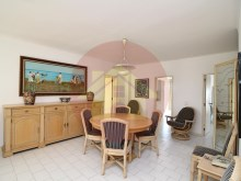 3 bedroom apartment-Penthouse-for sale-Praia da Rocha-Portimão, Algarve%5/39