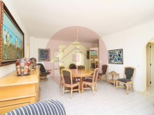 3 bedroom apartment-Penthouse-for sale-Praia da Rocha-Portimão, Algarve%23/39