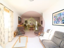 3 bedroom apartment-Penthouse-for sale-Praia da Rocha-Portimão, Algarve%24/39