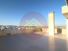 3 bedroom apartment-Penthouse-for sale-Praia da Rocha-Portimão, Algarve%34/39