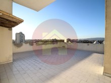 3 bedroom apartment-Penthouse-for sale-Praia da Rocha-Portimão, Algarve%35/39