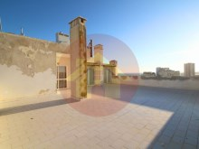 3 bedroom apartment-Penthouse-for sale-Praia da Rocha-Portimão, Algarve%33/39