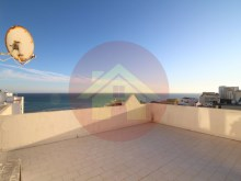 3 bedroom apartment-Penthouse-for sale-Praia da Rocha-Portimão, Algarve%37/39