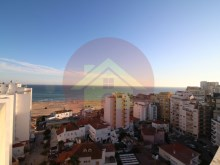 3 bedroom apartment-Penthouse-for sale-Praia da Rocha-Portimão, Algarve%38/39