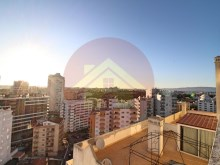 3 bedroom apartment-Penthouse-for sale-Praia da Rocha-Portimão, Algarve%39/39