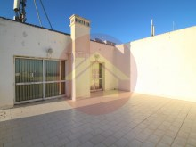 3 bedroom apartment-Penthouse-for sale-Praia da Rocha-Portimão, Algarve%31/39