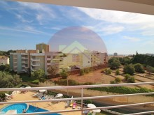 Apartment-for sale-Alvor, Algarve%22/24