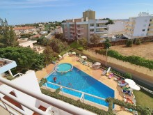 Apartment-for sale-Alvor, Algarve%1/24