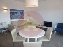 Appartement-vente-Portimao, Algarve%2/13