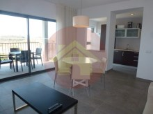 Apartment-for sale-Portimao, Algarve%3/13