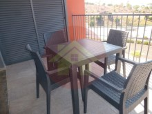 Apartment-for sale-Portimao, Algarve%5/13