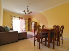 2 bedroom apartment-for sale-Pedra Mourinha farm, Portimão, Algarve%9/11