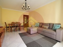 2 bedroom apartment-for sale-Pedra Mourinha farm, Portimão, Algarve%2/11