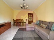 2 bedroom apartment-for sale-Pedra Mourinha farm, Portimão, Algarve%10/11