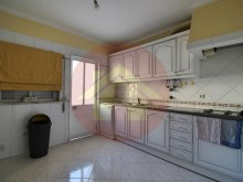 2 bedroom apartment-for sale-Pedra Mourinha farm, Portimão, Algarve%1/11