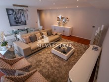 Luxury apartment, T4, Funchal , Ajuda%1/9