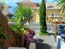 Luxus Apartment T1, Palheiro Golf, Funchal%2/7