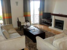 Luxe Appartement T1, Golf de Palheiro, Funchal%4/7