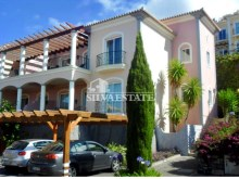 Luxus Apartment T1, Palheiro Golf, Funchal%1/7