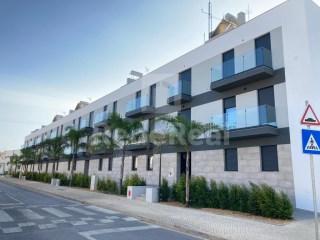 T2 Apartamento Faro (Sé e São Pedro) - Venda