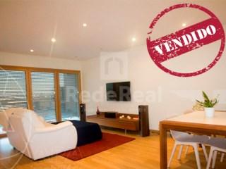 2 Bedrooms Apartment Montenegro - For sale