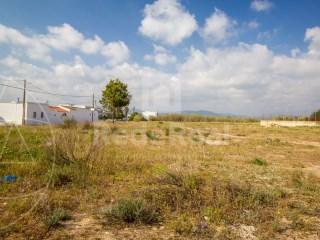 Plot Faro (Sé e São Pedro) - For sale