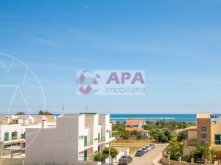 5 Bedrooms House Moncarapacho e Fuseta - For sale