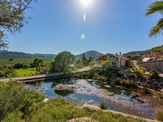 5 Pièces Villa Tavira (Santa Maria e Santiago) - Acheter