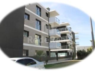 T2 Apartamento Montenegro - Venda