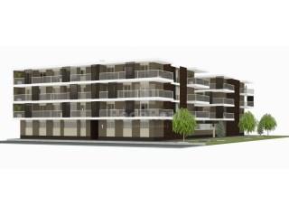 T3 Apartamento Montenegro - Venda