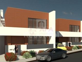 4 Bedrooms House São Brás de Alportel - For sale