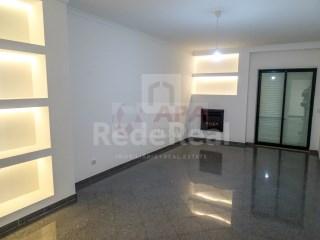3 Pièces Appartement Faro (Sé e São Pedro) - Location