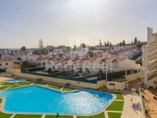 2 Bedrooms Apartment Albufeira e Olhos de Água - For sale