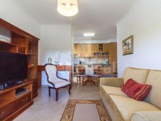 T1+1 Apartamento Quelfes - Venda