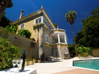 House Monchique - For sale