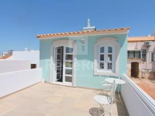 3 Pièces Maison Jumelée Faro (Sé e São Pedro) - Acheter