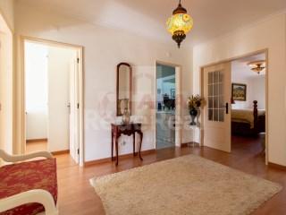 4 Pièces Appartement Olhão - Acheter