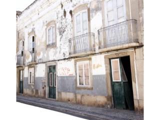 9 Pièces Maison ancienne Faro (Sé e São Pedro) - Acheter