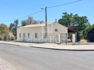 3 Bedrooms House Loulé (São Clemente) - Sale
