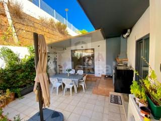 4 Pièces Appartement Montenegro - Acheter