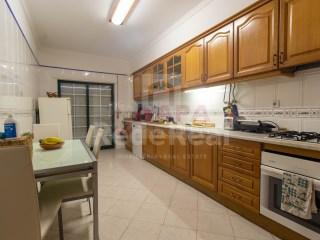 T3 Apartamento Faro (Sé e São Pedro) - Venda