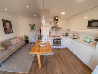 3 Pièces Appartement Campolide - Acheter