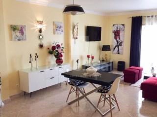 3 Pièces Appartement Faro (Sé e São Pedro) - Acheter